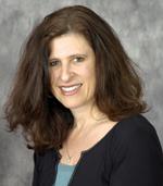 Joanne P. Swedlow