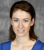 Paige  Webster